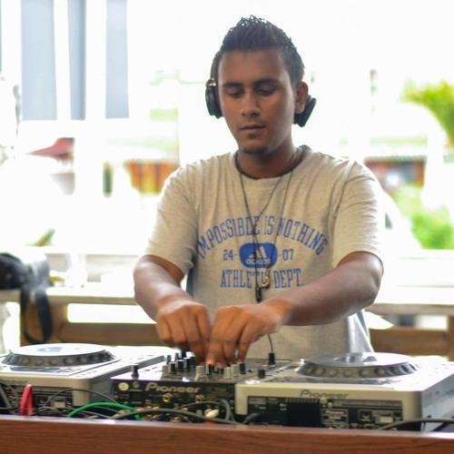 DJ mister M (manveer)'s avatar