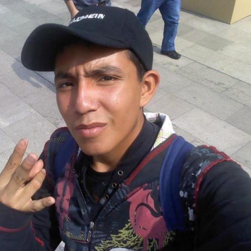 Rikardo Flexalico Gomez's avatar