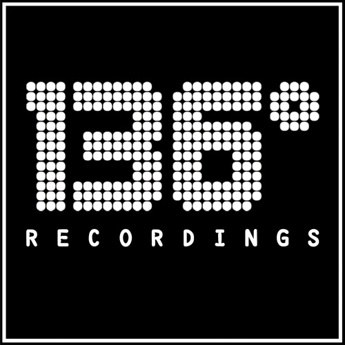 136 Grad Recordings's avatar