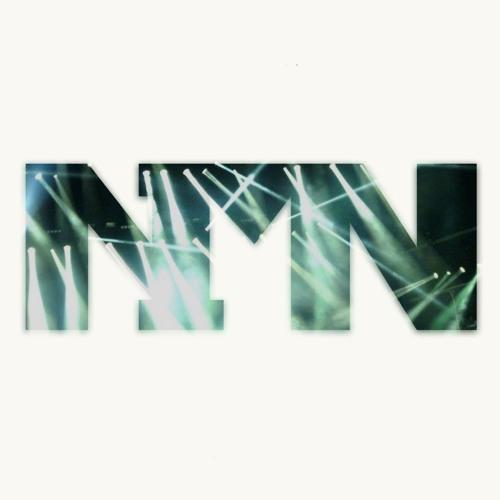 NIMN's avatar