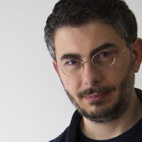 Fabrizio Teodosi's avatar
