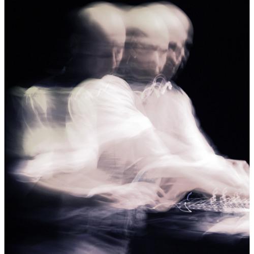 DJ Bootsie's avatar