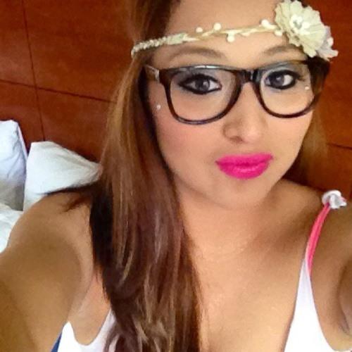 Lovely235e's avatar
