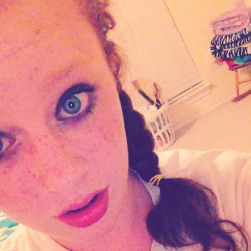 Hayley Schulz's avatar