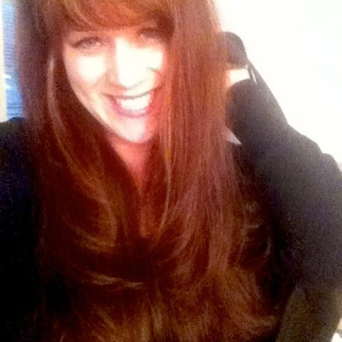 Kelly Haigh's avatar