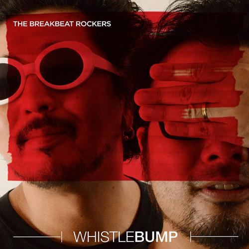 The BreakBeat Rockers's avatar