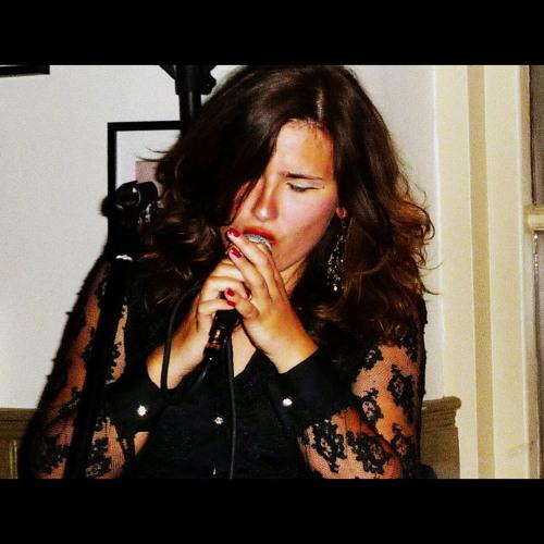 Julija Su's avatar