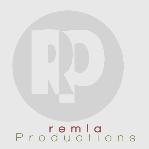 remlaproductions's avatar