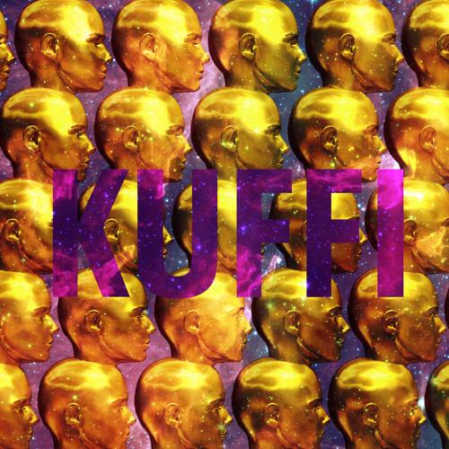 Kuffi's avatar