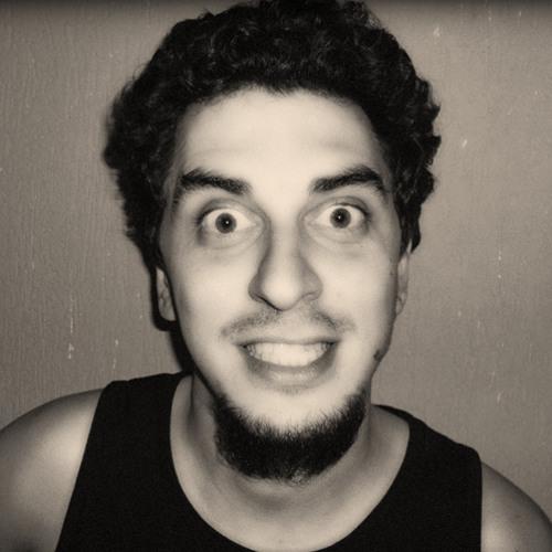 Catata£'s avatar