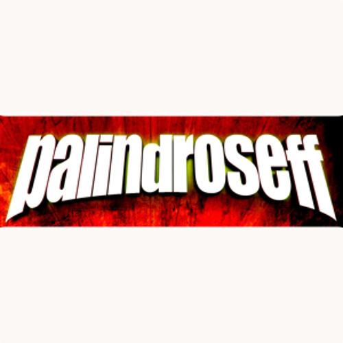 palindroSeff's avatar