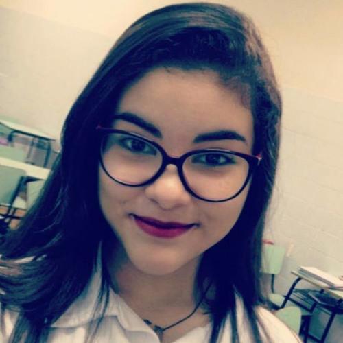 Luiza Macedo 3's avatar