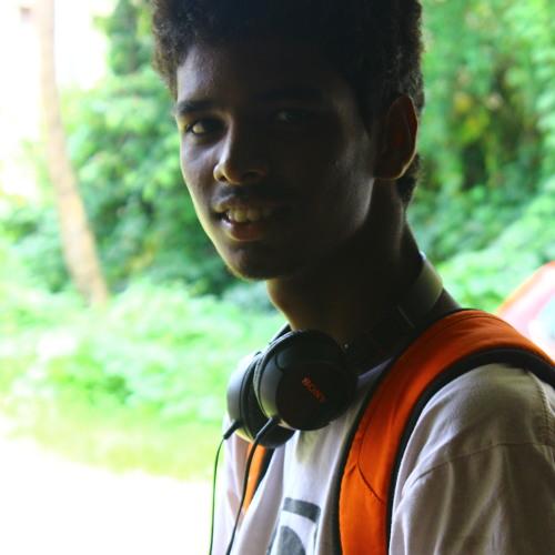 Atish Desai 1's avatar