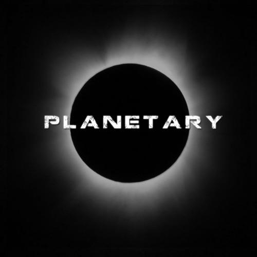 TheTruePlanetary's avatar