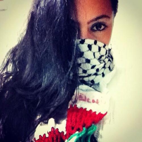 Hadeel K's avatar