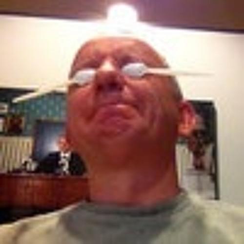 Silenter's avatar