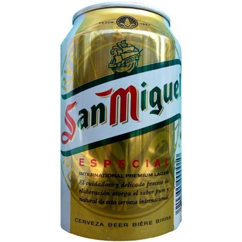 SanMiguelMusic.Com's avatar