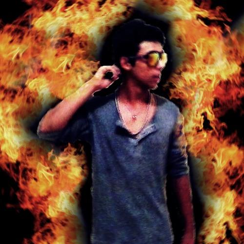 Rafael Bruno 5's avatar