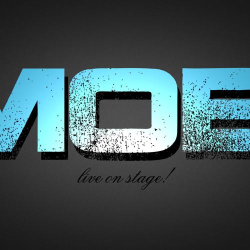 MOB!'s avatar