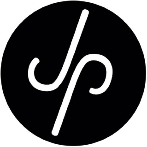 JAYpi's avatar