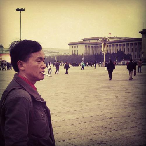 Stryov's avatar