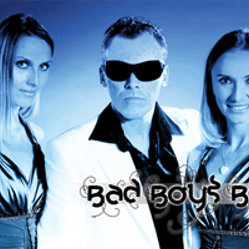 BadBoysBlue's avatar