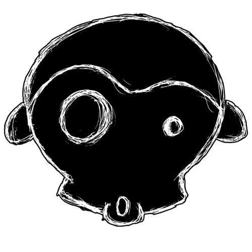 Apetape's avatar