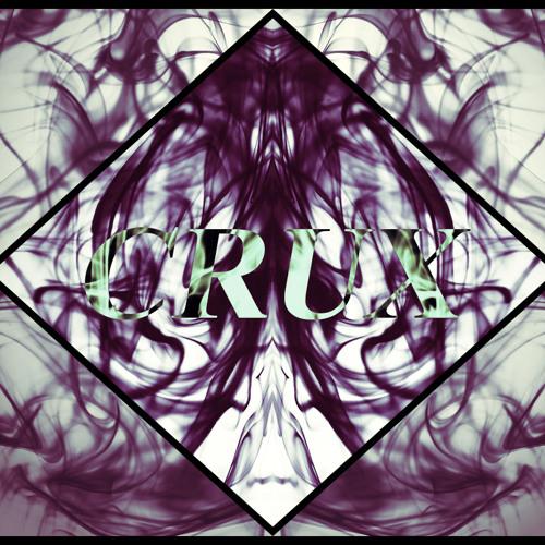 Crux.'s avatar