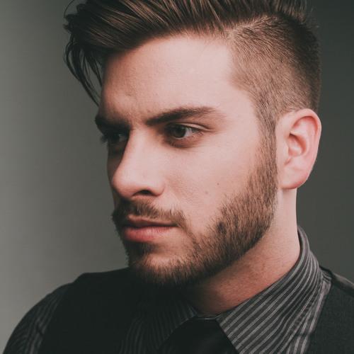Preston Gunderson's avatar