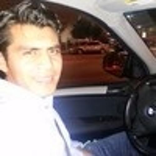 elo7's avatar