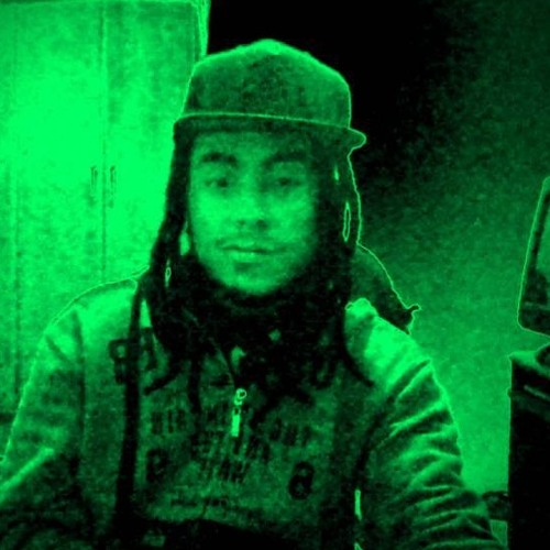 lipe miguel's avatar