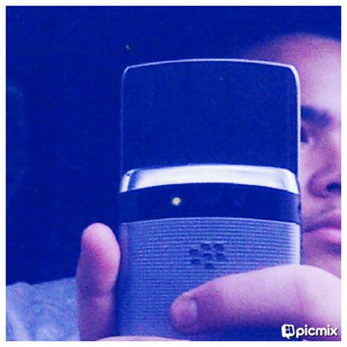 Ziad Amin's avatar