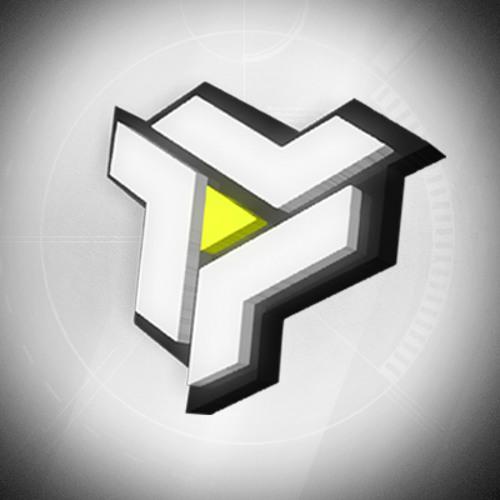 Invisual Media Pro's avatar