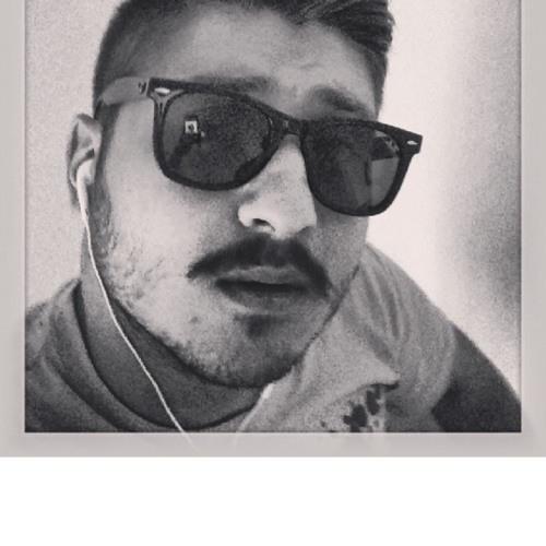 amiralizh's avatar