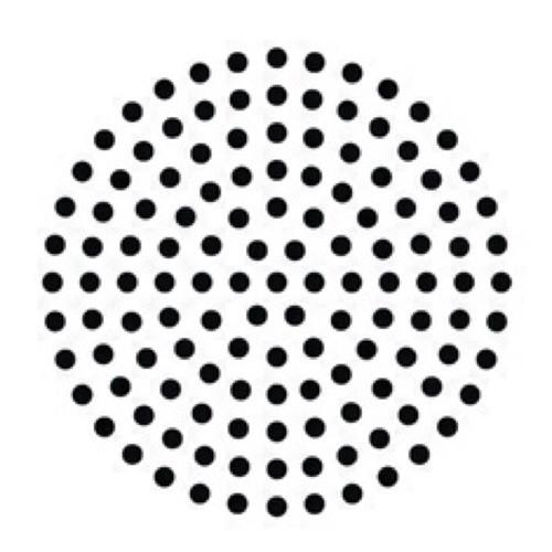 Bechski's avatar