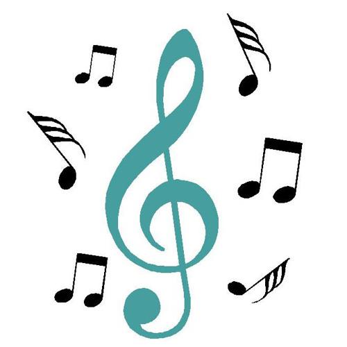Grade A Beats1's avatar
