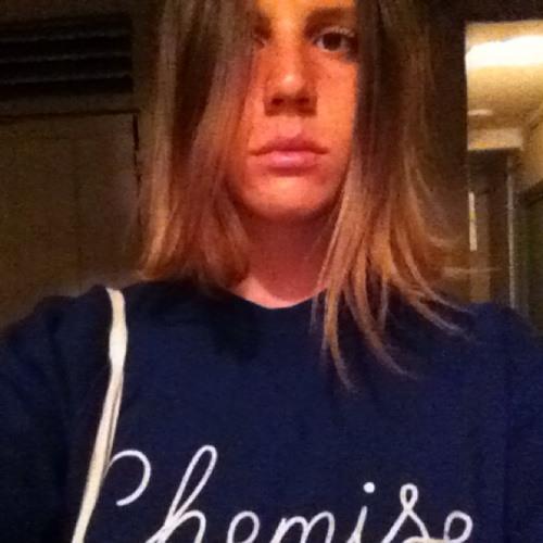 clocharde's avatar