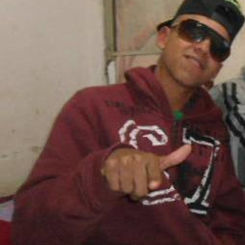 Richardson Santos's avatar