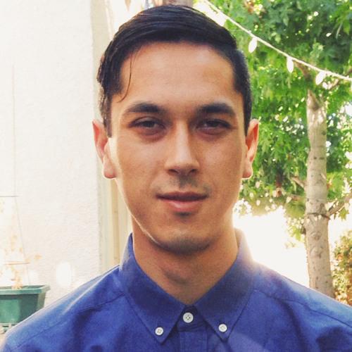 kyle_taylor's avatar