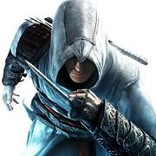 anes123's avatar