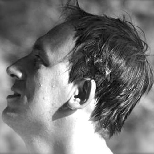 franto's avatar