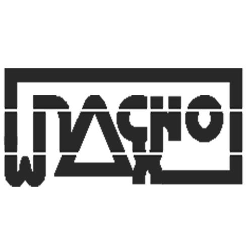nachowax's avatar