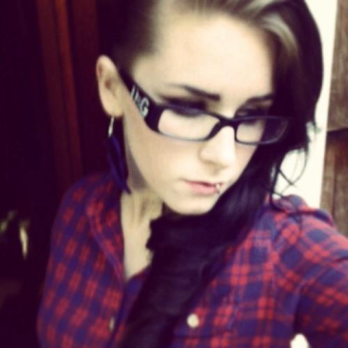 SkylarPeppler's avatar