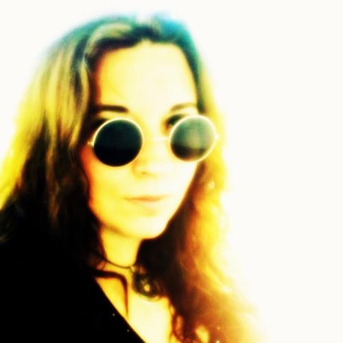 Ozzmerlyna's avatar