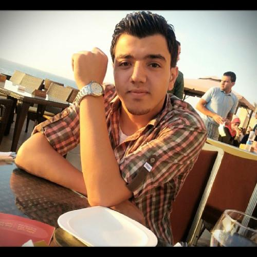 Mohammed H.Z's avatar