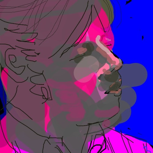 //Xander//'s avatar