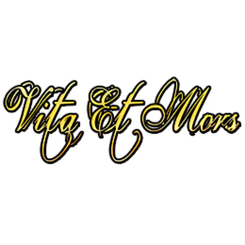 Vita Et Mors's avatar