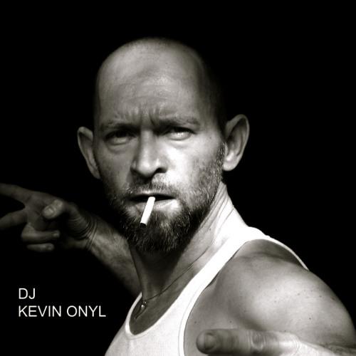 Kevin Onyl's avatar