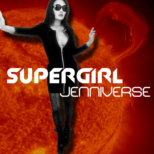 JenniVere's avatar