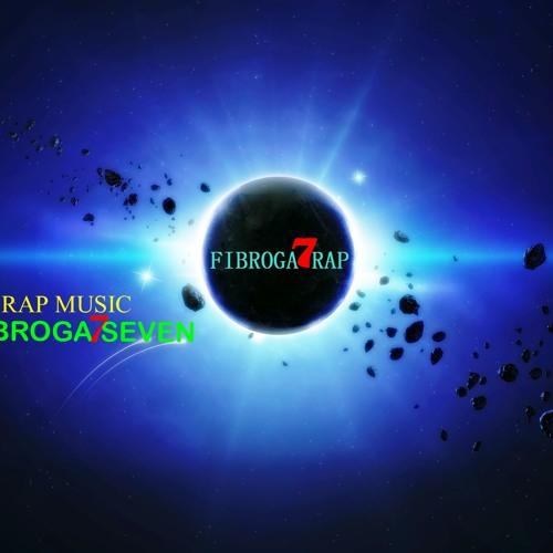 FIBROGA7's avatar